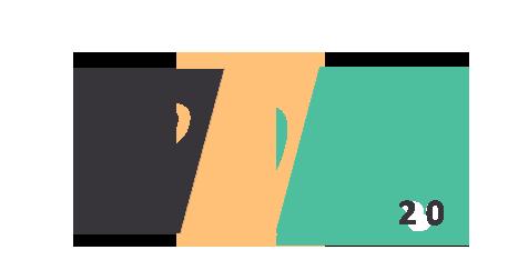 Rdv20